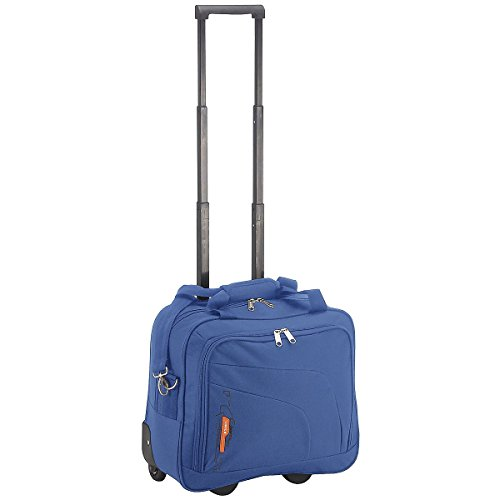 gabol-week-business-trolley-mit-laptopfach-40-cm-blau