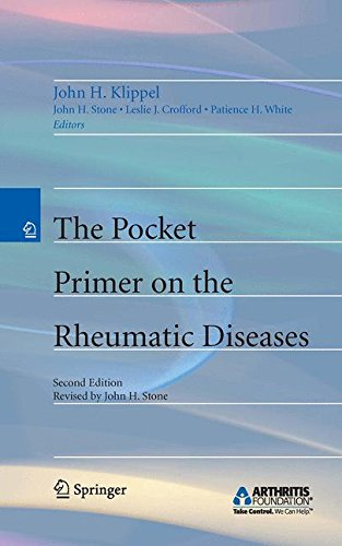 pocket-primer-on-the-rheumatic-diseases