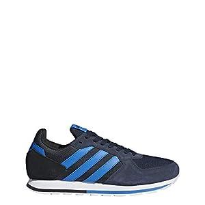 adidas 8k, Zapatillas de Running Hombre