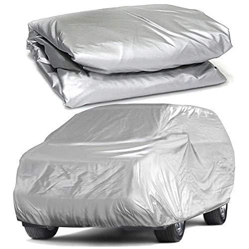 Housse de protection pour carrosserie de voiture - Protection...