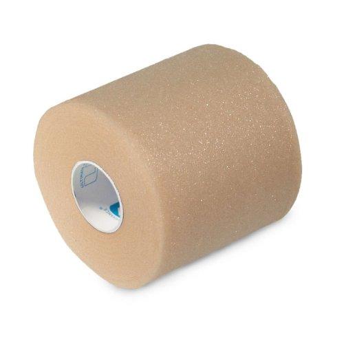 nueva-espuma-pre-tape-underwrap-ultimate-performance-pre-vendaje-fisioterapia-proteccion-lesiones-ro