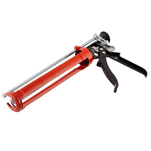 suki-fischer-pistola-applicatrice-per-iniezione-malta-256-mm-1-pezzo-1801424
