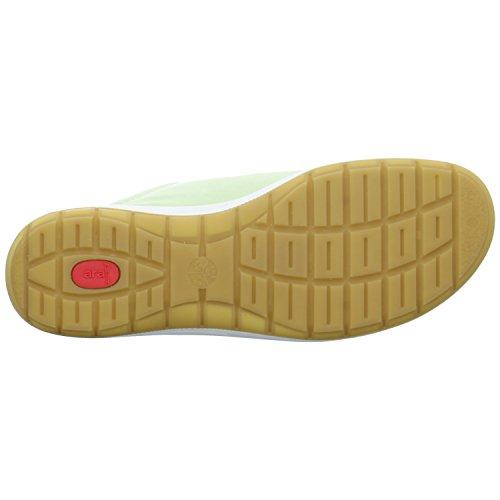 ara 12-49851-36, Sneaker donna Verde