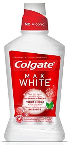 colgate-max-white-instant-enjuague-bucal-500-ml