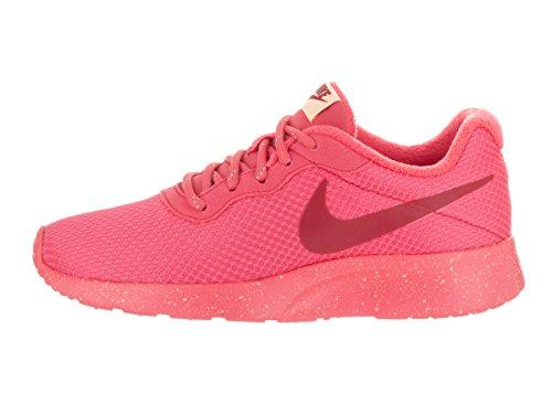 Nike Damen 844908-800 Turnschuhe Orange