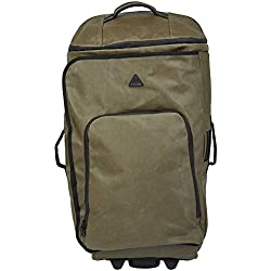 Billabong Surftreck Roller Military U