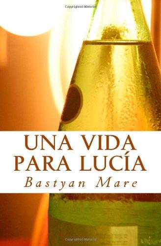 Una vida para Lucía