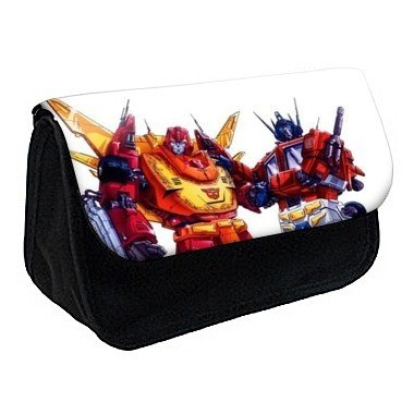 Youdesign - Trousse à Crayons/ Maquillage transformers ref 340 - Ref: 340