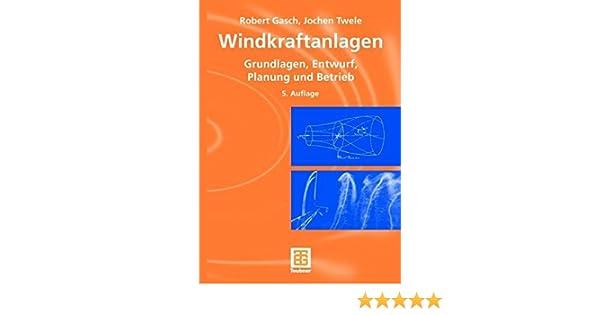 gasch windkraftanlagen