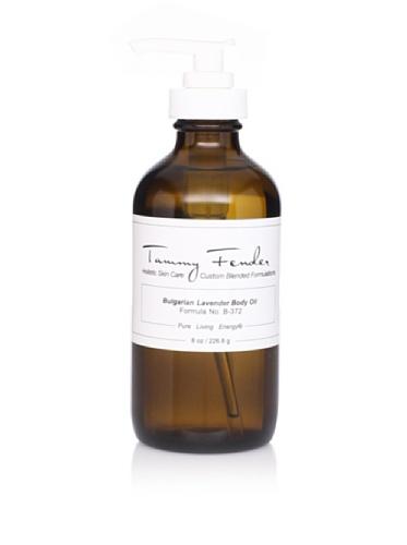 tammy-fender-bulgarian-lavender-body-oil