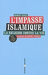 L'Impasse Islamique