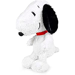 Peluche Snoopy soft T2 23cm