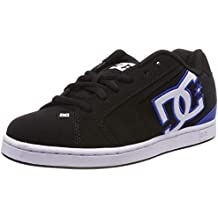 87ac210ab58 Amazon.es  DC Shoes