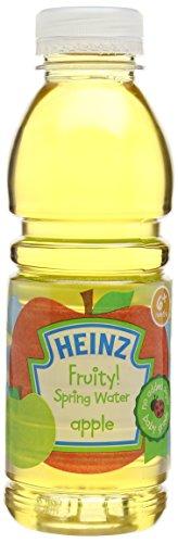 heinz-fruity-spring-water-apple-juice-500-ml-pack-of-6