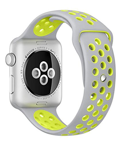 fzoe-apple-watch-strap-nike-run-sport-strap-silicone-replacement-apple-band-watch-series-2-42mm-s-m-
