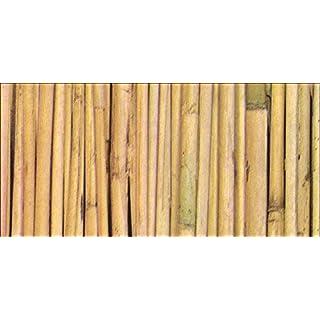 Aironfix Bamboo 45 cm x 20 m