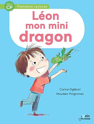 """<a href=""""/node/29785"""">Léon, mon mini-dragon</a>"""