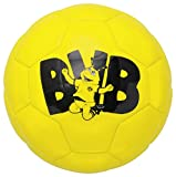 Puma BVB Kids Graphic Ball Fußball, Night Sky, Mini