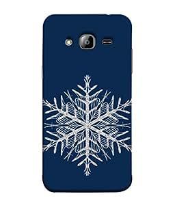 Fuson Designer Back Case Cover for Samsung Galaxy J3 (6) 2016 :: Samsung Galaxy J3 2016 Duos :: Samsung Galaxy J3 2016 J320F J320A J320P J3109 J320M J320Y (Girl Friend Boy Friend Men Women Student Father Kids Son Wife Daughter )