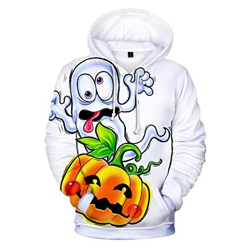 - Scary Halloween Kontakte
