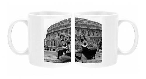 photo-mug-of-national-brass-band-championships-amoco-brass-band-royal-albert-hall-london