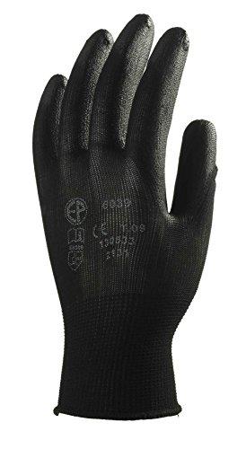 gants-de-protection-et-de-manipulation-noirs-t7-paires