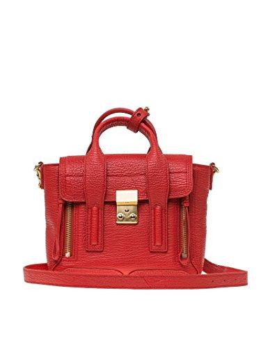 31-phillip-lim-mujer-ac000226skcre600-rojo-cuero-bolso-de-mano
