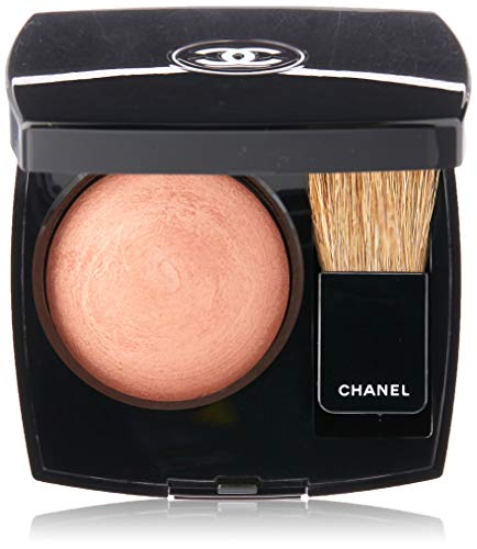 Chanel Joues Contraste #03-Brume D'Or 4 gr