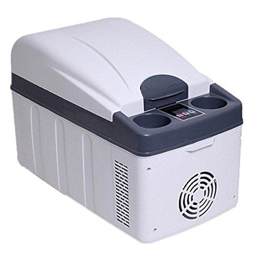 MENUDOWN Refrigerador del Coche