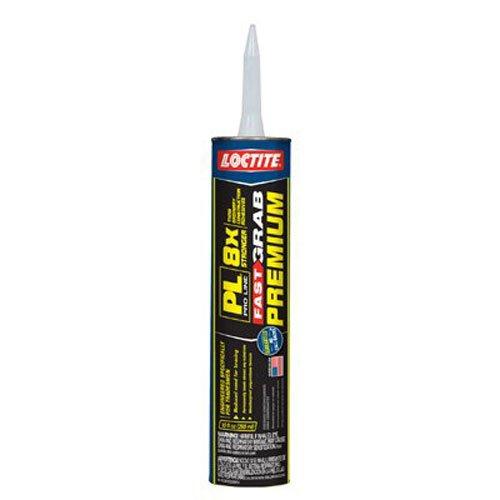 osi-sealants-10-oz-grey-pl-premium-advanced-polyurethane-construction-adhesive