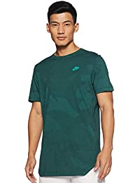 look out for promotion latest releases Men's Nike T-Shirts: Buy Nike T-Shirts for Men Online at ...