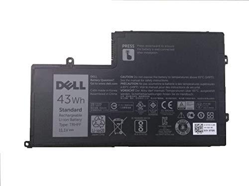 Dell D/Dock PD01X Europa Dockingstation - Dell Latitude D400 Series Laptop