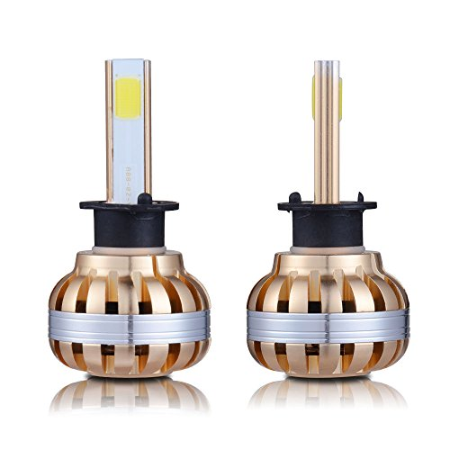 h1-led-kit-cob-60w-6000k-weiss-auto-birnen-7200lm-headlight-scheinwerfer