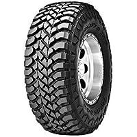 Neumático HANKOOK RT03 225/75 16 115Q Verano
