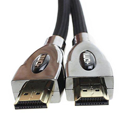 apfamli-super-high-definition-4k-x-2k-20v-ethernet-hdmi-cable-65feet-black