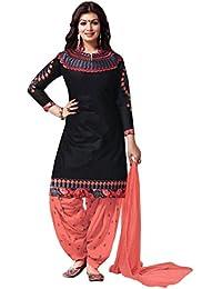 Salwar Suit Sets: Buy Anarkali Suits For Women online at best ...
