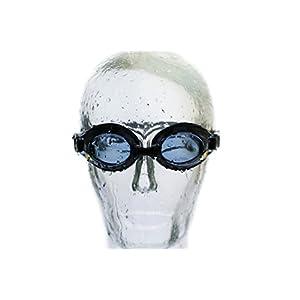 Aqua Speed® Lumina Plaukimo Akiniai mit Sehstärke/Dioptrien: linkes & rechtes Glas individuell nach Ihren Wünschen wählbar + UP® Schlüsselband