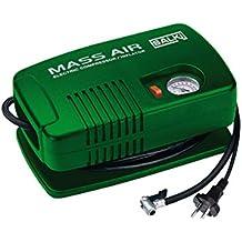 Salki 8303068 Compresor Mini 125 Psi.