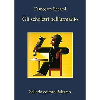 Gli scheletri nell'armadio (La casa di ringhiera Vol. 2) (Italian Edition)