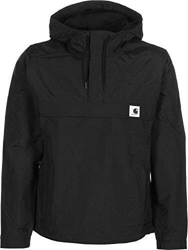 carhartt-wip-w-nimbus-jacket-supplex-black-s