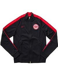 859d9c7905cdb Nike Veste n98 «Eintracht Frankfurt Sac à Dos Authentic Track