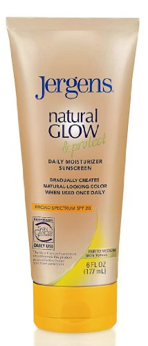 jergens-natural-glow-protect-daily-moisturizer-spf-20-fair-to-medium-6-oz-by-jergens