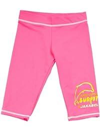 Surfit Short anti-UV pour fille UV50+ Uni