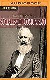 Breve Historia Socialismo Y del Comunismo (Narración En Castellano)