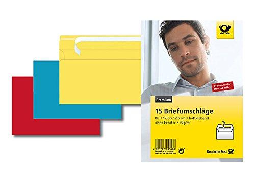 deutsche-post-umschlage-15x-b6-ohne-fenster-haftklebend-of-hk-farblich-sorttiert-90g-m