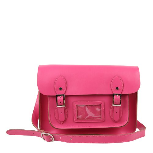 13-real-leather-satchel-classic-retro-fashion-laptop-school-bag-13-medium-pink