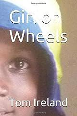 Girl on Wheels (Malinding Village) Paperback