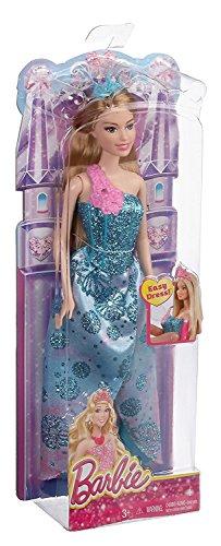 mattel-barbie-princesse-sirene-bleue