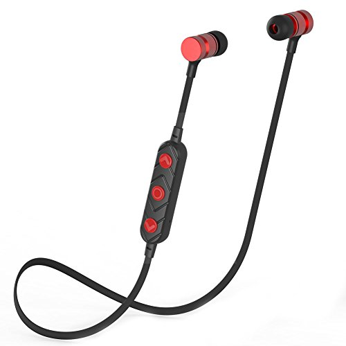 bluetooth-headphones-hiearcool-m9-updated-wireless-bluetooth-v41-sport-stereo-earphones-with-mic