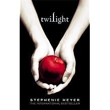 Twilight: Volume 1